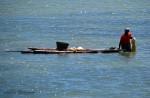 Fishing @ Mudaliyar Kuppam
