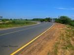 Clean Roads @ ECR