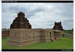 Chandrasekara Temple