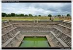 Pushkarni @ Royal Enclosure
