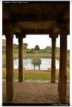 Pushkarni @ Krishna Temple
