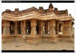 Vittala Temple Main Complex