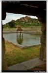 Pushkarni @ Vittala Temple