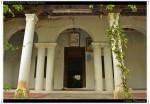 Anthapuram @ Singampatti Palace