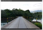 Iron Bridge Enroute Kariyar