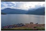 Kariyar Dam